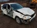 2003 Honda Civic 02971