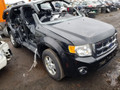 2008 Ford Escape 02994