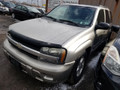 2003 Chevy Trailblazer 02998