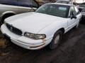 1999 Buick Lesabre 02999