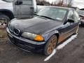 2000 BMW 325i 03001