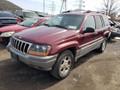 1999 Jeep Grand Cherokee 03019
