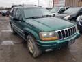 2000 Jeep Grand Cherokee 03021