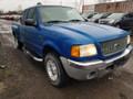 2001 Ford Ranger 03022