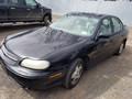 2002 Chevrolet Malibu  03031