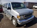 2001 Ford E350 03050