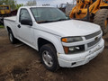 2006 Chevrolet Colorado 03058