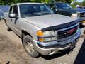 2004 GMC 1500 03060
