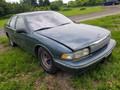 1996 Chevy Caprice 03065