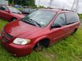2005 Dodge Caravan 03067