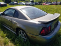 2001 Ford Mustang 03092