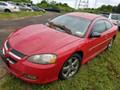 2003 Dodge Stratus 03105
