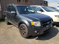 2008 Ford Escape 03102