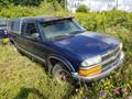2000 Chevy S-10 03136