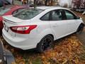 2012 Ford Focus 03185