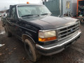 1996 Ford F150 03204