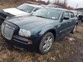 2006 Chrysler 300 03207