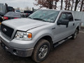 2006 Ford F150 03217