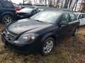 2007 Chevy Cobalt 03216