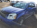 2007 Chevy Equinox 03262