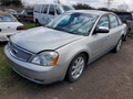 2006 Ford Five Hundred 03267