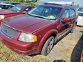2005 Ford Freestyle 03276