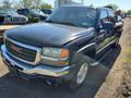 2005 GMC 1500 03273