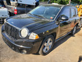 2007 Jeep Compass 03300