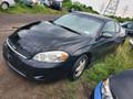 2007 Chevy Monte Carlo 03302