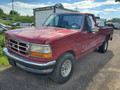 1995 Ford F150 03309