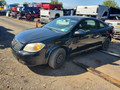 2009 Pontiac G5 03342