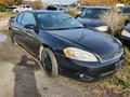 2006 Chevy Monte Carlo 03362