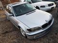 2002 BMW 325I 03382