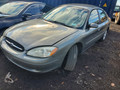 2003 Ford Taurus 03379