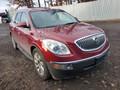 2011 Buick Enclave 03406