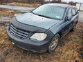 2007 Chrysler Pacifica 03417