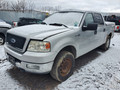 2004 Ford F150 03420