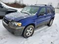 2006 Ford Escape 03425