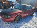 2003 Ford Mustang 03428