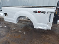 2017-2021 Ford F250 long bed