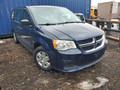2012 Dodge Caravan 03434