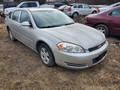 2007 Chevy Impala 03442