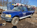 1998 Ford F150 03442