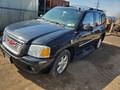 2006 GMC Envoy 03443