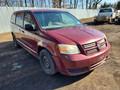 2009 Dodge Caravan 03448
