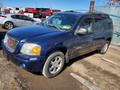 2004 GMC Envoy 03449