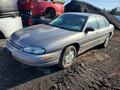 1997 Chevy Lumina 03455