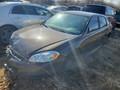 2009 Chevy Impala 03454