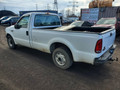 2000 Ford F250 03453