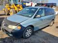 2003 Honda Odyssey 03468